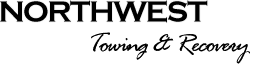 Chicago Northwest Towing and Recovery